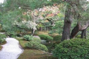Japan2009_0459
