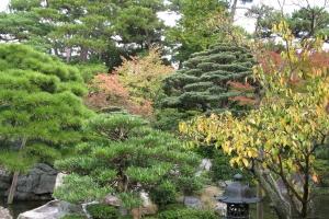 Japan2009_0461