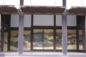 Japan2009_0464