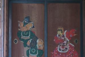 Japan2009_0466