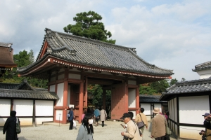 Japan2009_0467