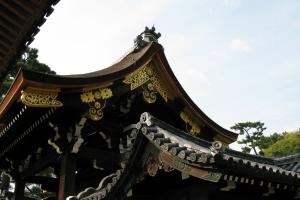 Japan2009_0468