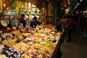 Japan2009_0481