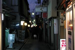 Japan2009_0484