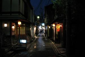 Japan2009_0489