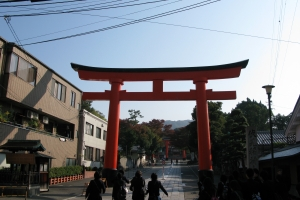 Japan2009_0490
