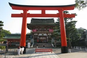 Japan2009_0491