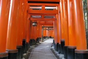 Japan2009_0499