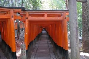 Japan2009_0503