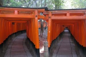 Japan2009_0505