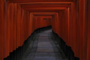 Japan2009_0506