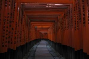Japan2009_0507