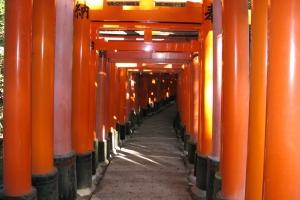 Japan2009_0513