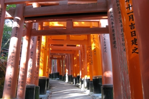 Japan2009_0514