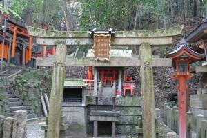 Japan2009_0515