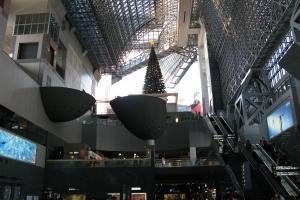 Japan2009_0521