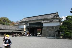 Japan2009_0523