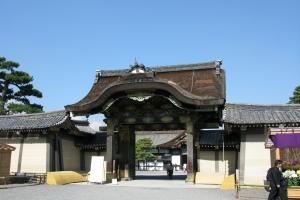Japan2009_0525
