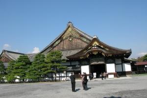 Japan2009_0528