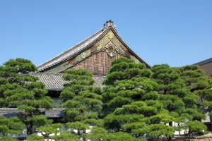 Japan2009_0531