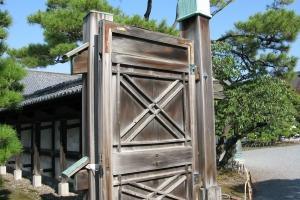 Japan2009_0533