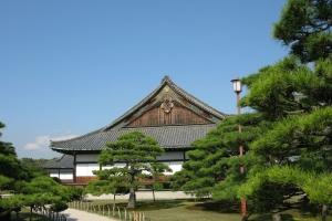 Japan2009_0535