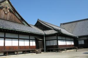 Japan2009_0537