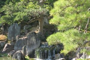 Japan2009_0543