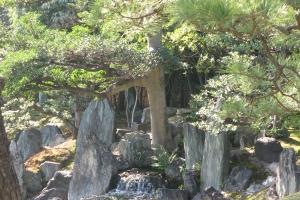 Japan2009_0544