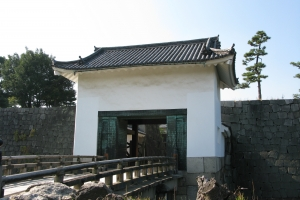 Japan2009_0545