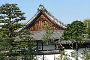 Japan2009_0548