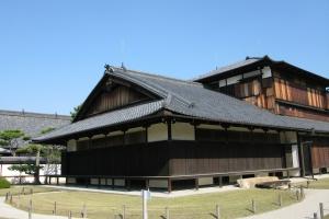 Japan2009_0549