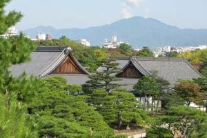Japan2009_0553