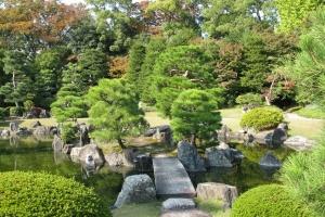 Japan2009_0558
