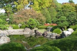 Japan2009_0561