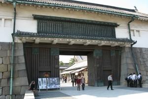 Japan2009_0566
