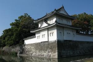 Japan2009_0567