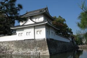 Japan2009_0568