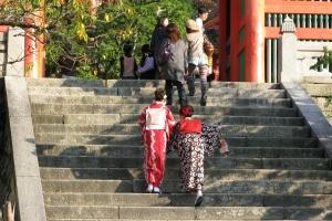 Japan2009_0571