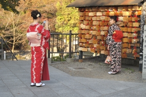 Japan2009_0574