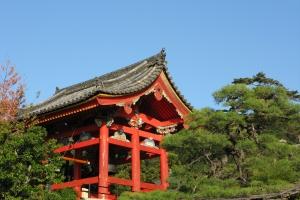 Japan2009_0576