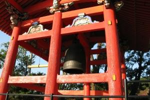Japan2009_0578