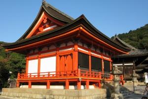 Japan2009_0579