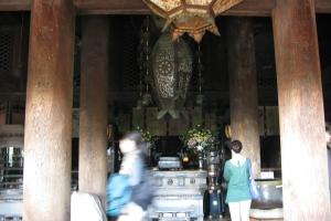 Japan2009_0584