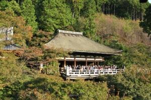 Japan2009_0585