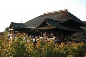 Japan2009_0588