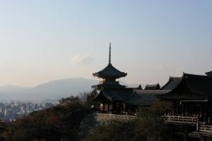 Japan2009_0590