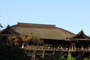 Japan2009_0591