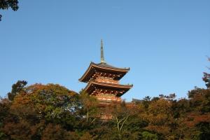 Japan2009_0592