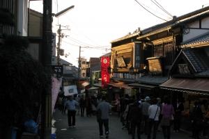 Japan2009_0595